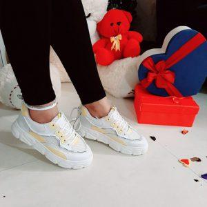کفش همپا