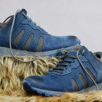 تولیدی کفش جی ام