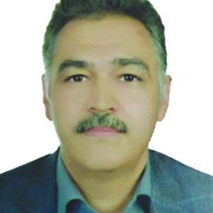 محسن کوثری